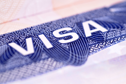 Image result for j1 visa