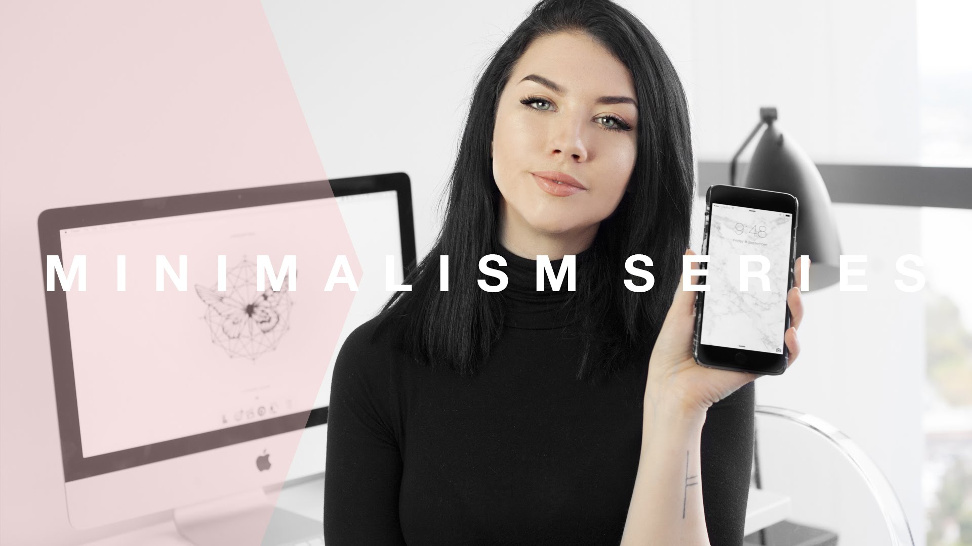 Minimalism: Is Less Really More?