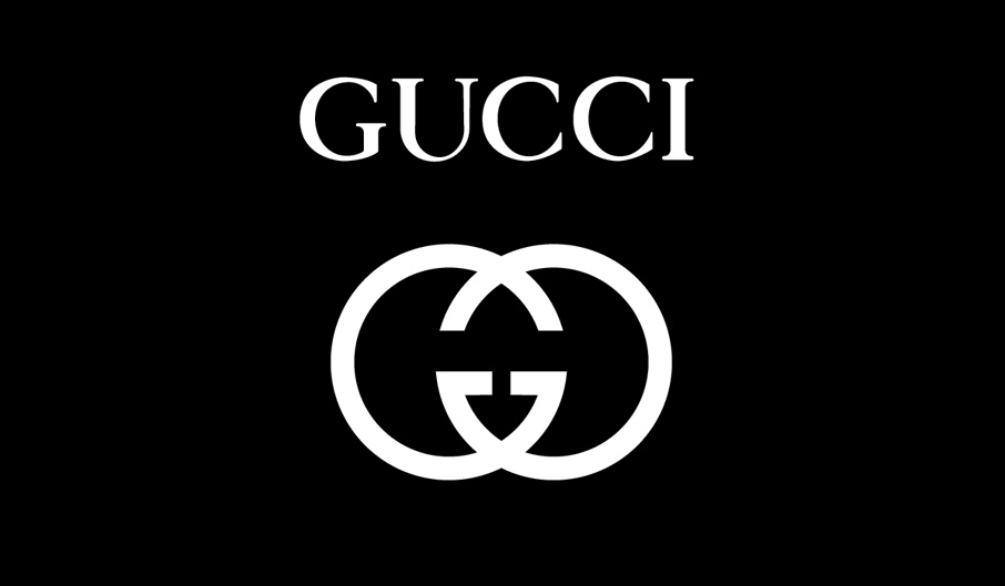 202079007216 also Wallpaper 92688 furthermore ahoodie in addition 8180538 likewise Gucci Logo Wallpapers Hd. on gucci logo wallpaper