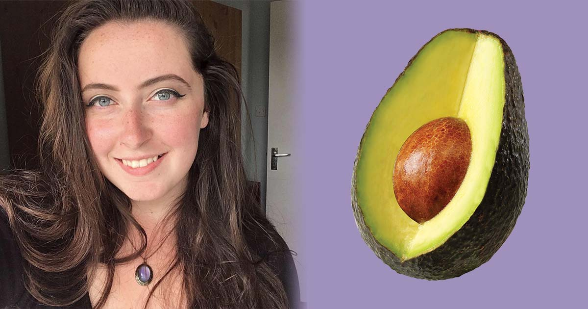 Avocados – Editorial By Lauren Mulvihill