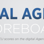 The EU Digital Scoreboard