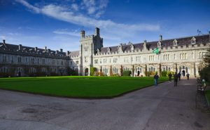 €25 million Grant Announced for Capital Works and Equipment in the Higher Education Sector