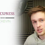 An Interview with CallMeKevin