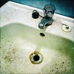 Shit in a Sink: Stories from Waitressing