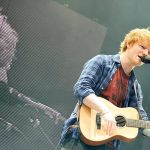 Ed Sheeran in Ireland – How, When and Where to Buy Tickets