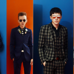 Review: Spitting Image (The Strypes)