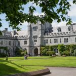 UCC Students Face Crippling Accommodation Rent Hikes