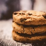 Recipe – Mmm Chocolate Cookies