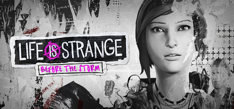 House of Memories – Life is Strange: Before the Storm Episode 1 Review