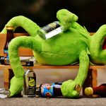Alcohol: A Fresher's Guide