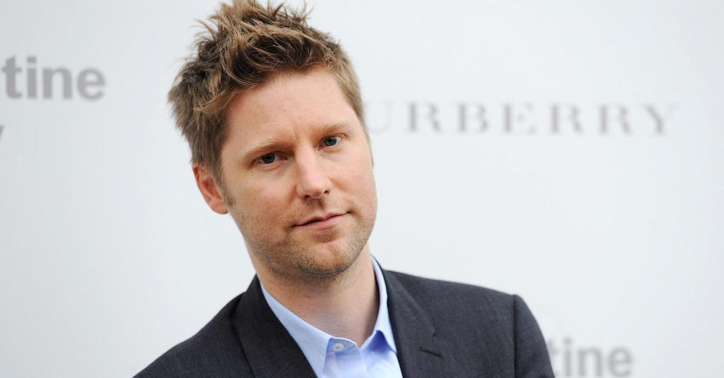 Christopher Bailey is Leaving Burberry – What Did He Bring to the Brand?