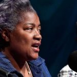 Explaining Donna Brazile's bombshell on the DNC and the Democratic Primary