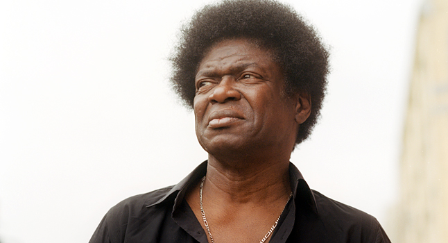 Charles Bradley: An Ode To The Screaming Eagle Of Soul
