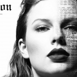 Reputation – Taylor Swift album review