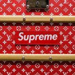 Why be Supreme when you're already Good Enough?