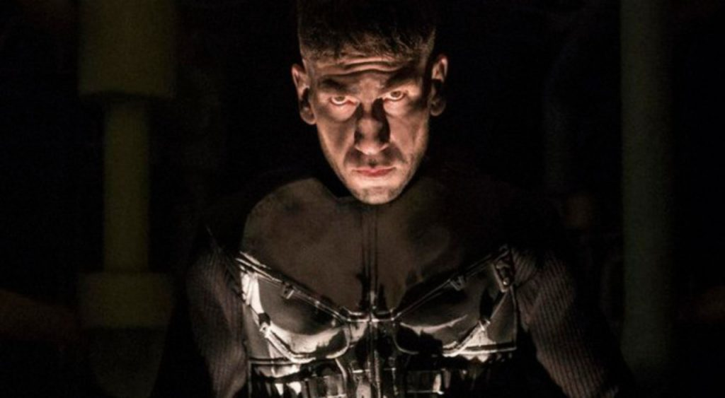 The Punisher: Marvel's Best Show To Date, Blood And All