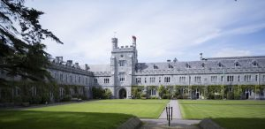 #UCCVotes – Express straw poll results