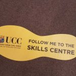 Skills Centre is here to help