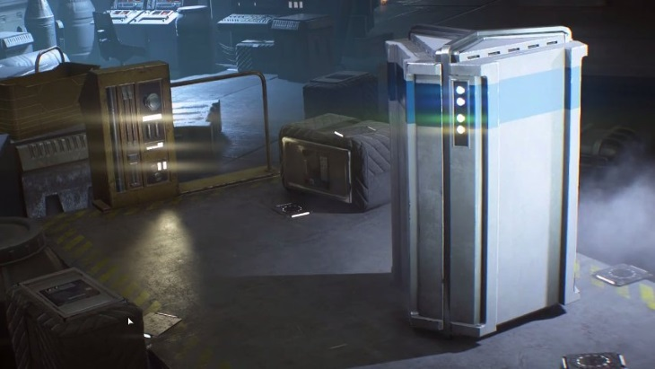 Loot Boxes – Anti Consumer, Anti Gamer, and Anti the Force