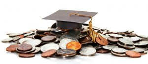 HEA: 36% Of Students Struggling Financially