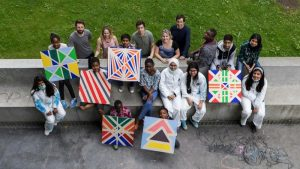 First Refugee Week Launched in UCC