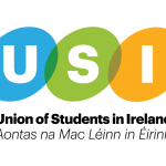 USI candidates seek UCC votes
