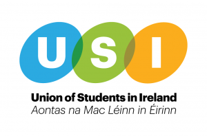 #USI18 Election results
