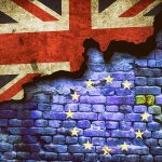 The Brexit Effect on Higher Education