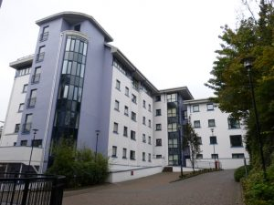 Residents Object to Farranlea Student Accommodation Complex