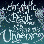 More than Skin-Deep: Representation in Aristotle and Dante Discover the Secrets of the Universe