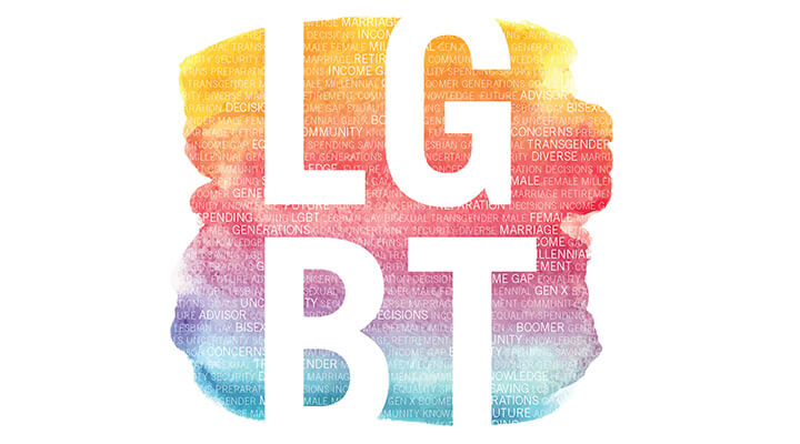 The T is for Transgender: The Continuous Struggle for Rights in Ireland
