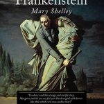 Frankenstein: The Myth, The Monster