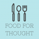 Taking Stock: The Rise of the Food For Thought Initiative