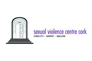 Cork rape case draws international condemnation and the Irish judicial system into disrepute