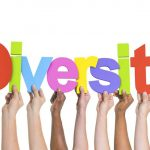 Diversity: Its importance in developing creative and innovative designs