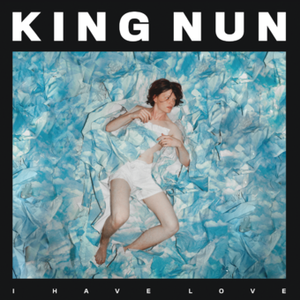 King Nun Interview