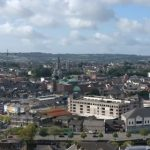 Hometown Heritage – A Journey Through Cork