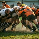 Rugby World Cup 2019 – Let the Games Begin