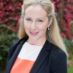 Lecturer Profile: Dr Mary C. Murphy