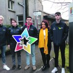 UCCSU Claim Huge Victory As Capitation Increase Reversed