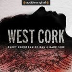 Sam Bungey Interview- Co-Creator of the West Cork Podcast