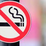 Stoptober: the ugly truth about quitting