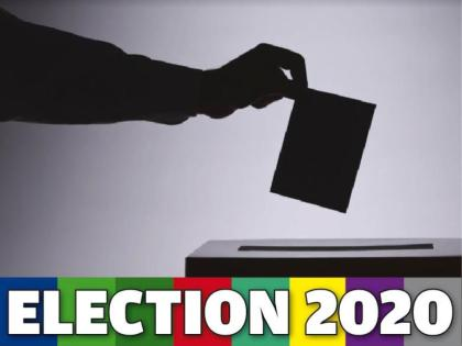 General election called for February 8th