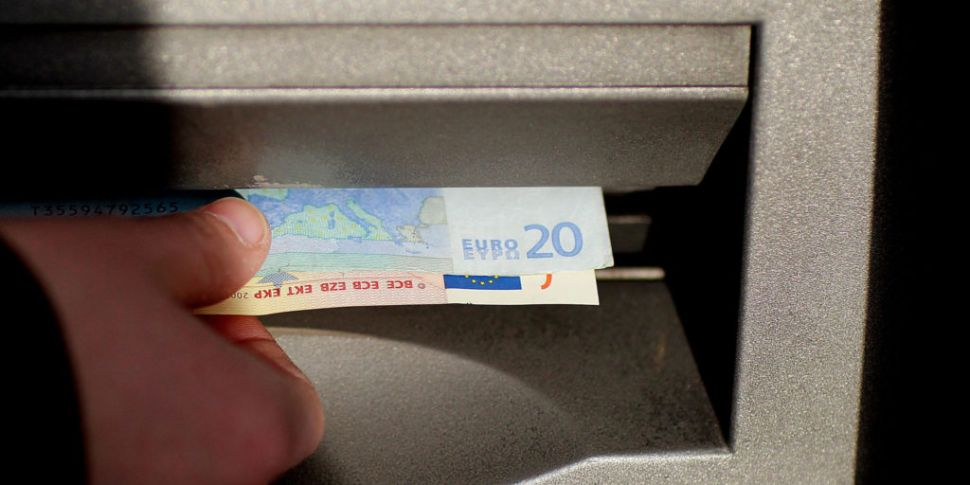 Worry as banks sell off 1000s of ATMs