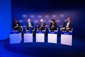 UCC GE Debate: Shouts, Cheers, and Scepticism