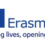 Erasmus and the European Identity