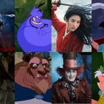 Disney Live-Action Remakes: The Company's Effortless Cash Cow