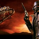 Fallout: New Vegas 2 and Hype Culture – when will gaming media give it a rest?