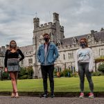 UCCSU holds inaugural Consent Awareness Week for UCC