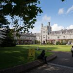 UCC reintroduces No Academic Disadvantage exam policy for winter examinations